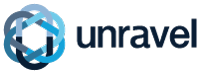 Unravel Mobile Logo