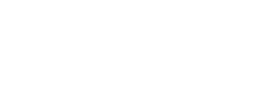 Unravel Retina Logo